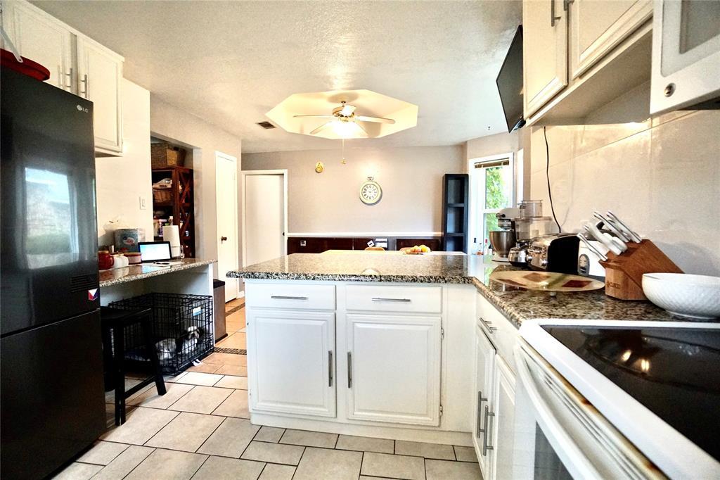 4905 Inwood  Drive, Rowlett, Texas 75088 - acquisto real estate best allen realtor kim miller hunters creek expert