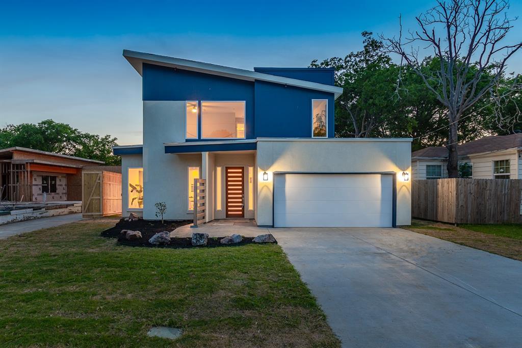 6707 Prosper  Street, Dallas, Texas 75209 - Acquisto Real Estate best plano realtor mike Shepherd home owners association expert