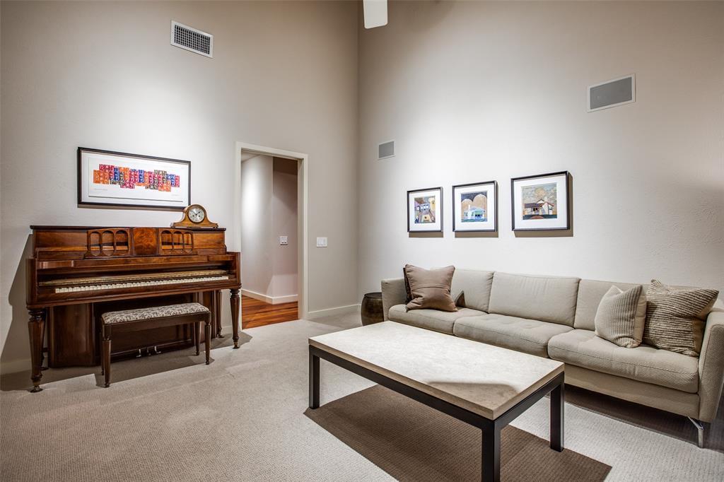 9535 Robin Meadow  Dallas, Texas 75243 - acquisto real estate best frisco real estate agent amy gasperini panther creek realtor