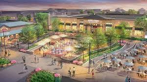 1314 Lark  Lane, Lewisville, Texas 75077 - acquisto real estate best designer and realtor hannah ewing kind realtor