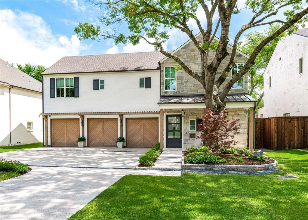 6516 Stichter  Avenue, Dallas, Texas 75230 - Acquisto Real Estate best plano realtor mike Shepherd home owners association expert