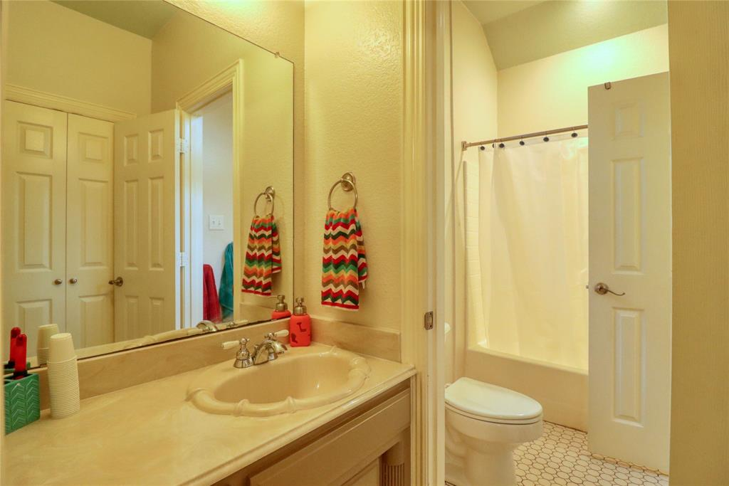 1320 Polo  Run, Midlothian, Texas 76065 - acquisto real estate best park cities realtor kim miller best staging agent