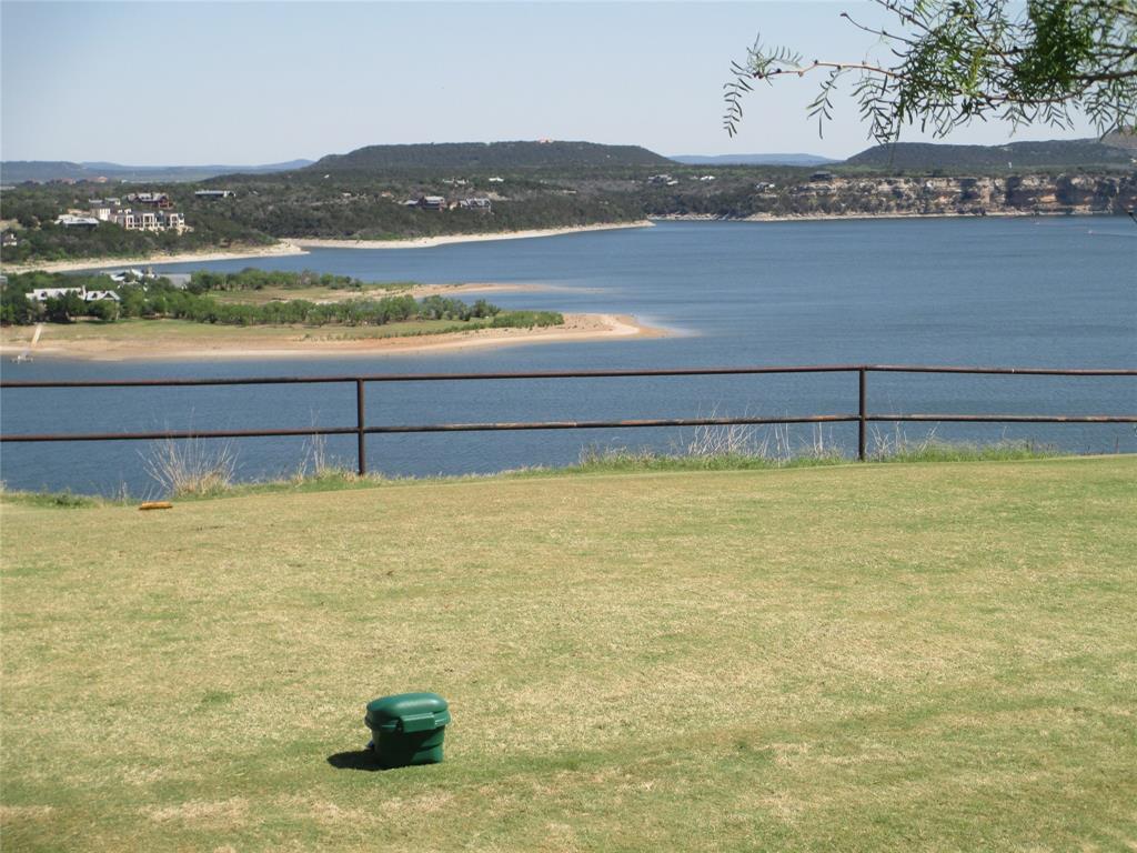 Lot 140 Melbourne  Trail, Possum Kingdom Lake, Texas 76449 - acquisto real estate best realtor dfw jody daley liberty high school realtor