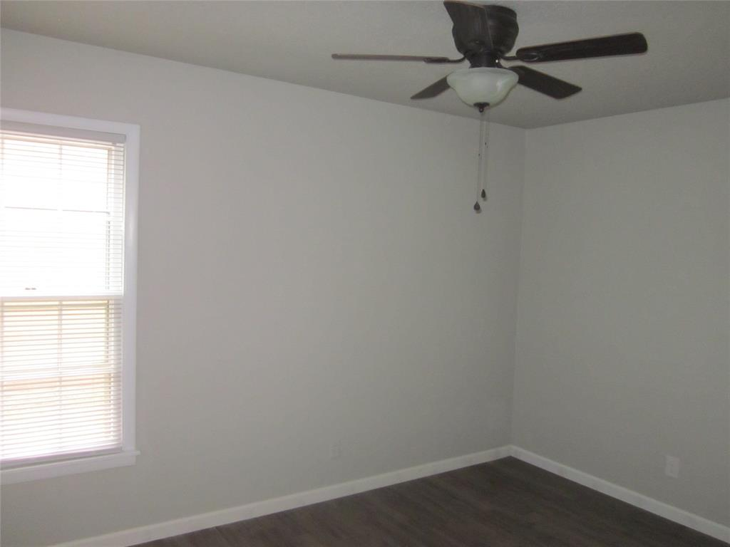 1738 MINTER  Lane, Abilene, Texas 79603 - acquisto real estate best listing agent in the nation shana acquisto estate realtor
