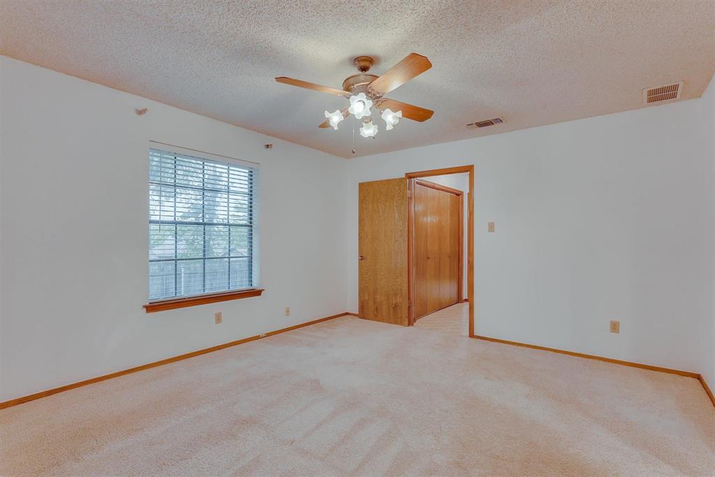 2919 Spring Oaks  Court, Bedford, Texas 76021 - acquisto real estate best designer and realtor hannah ewing kind realtor
