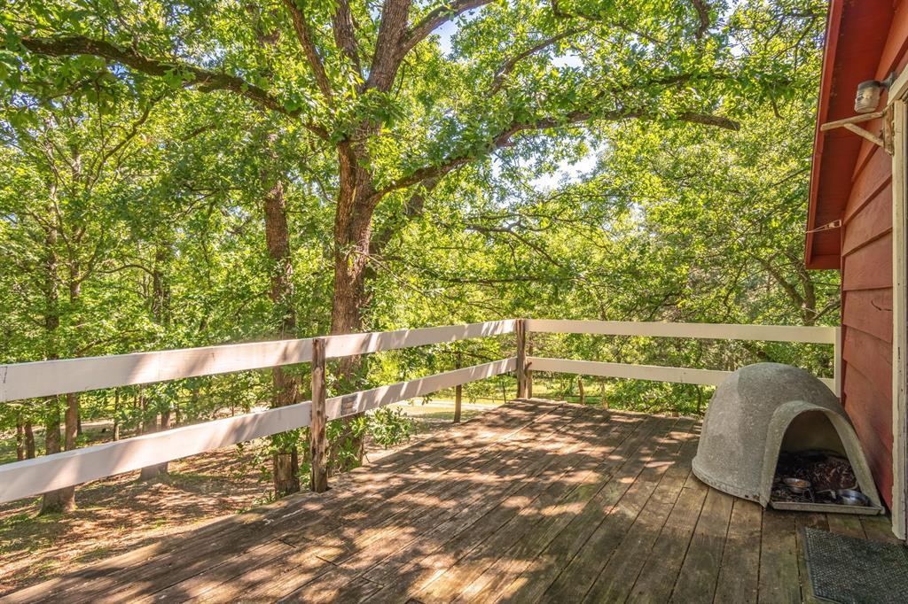 8741 Aspen  Trail, Big Sandy, Texas 75755 - acquisto real estate smartest realtor in america shana acquisto