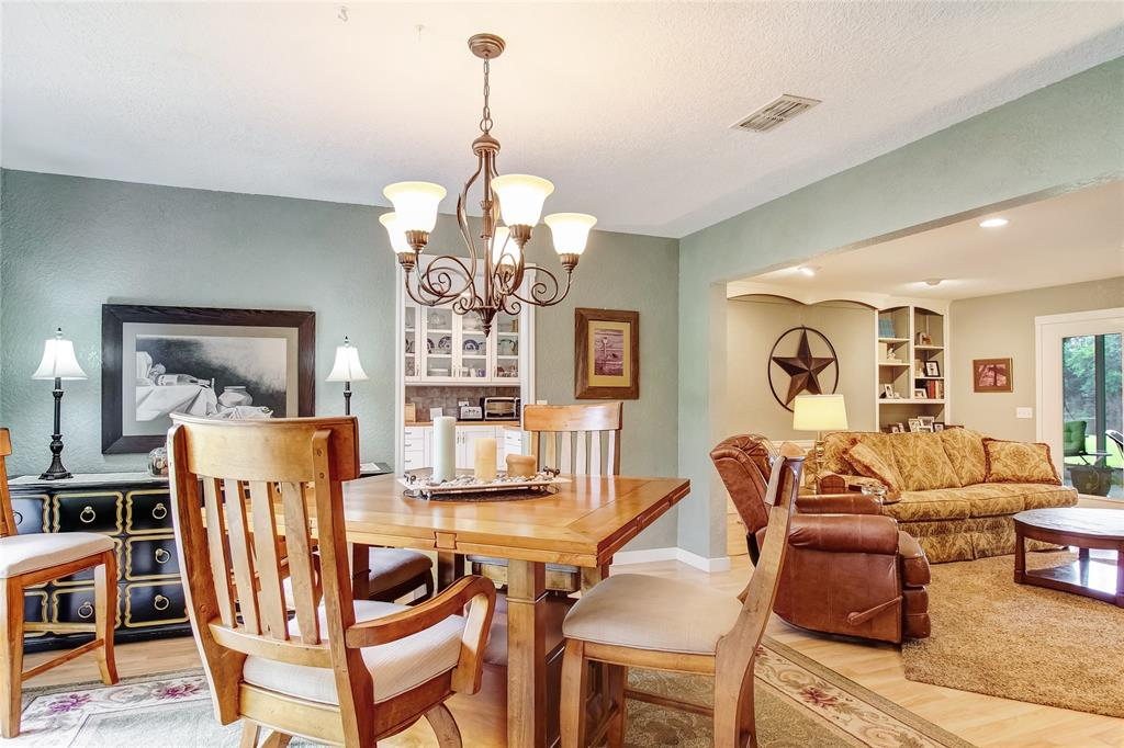 663 FM 2882  Mount Pleasant, Texas 75455 - acquisto real estate best celina realtor logan lawrence best dressed realtor