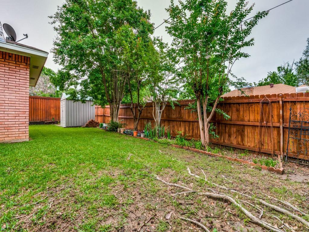 6106 Leagrove  Court, Arlington, Texas 76016 - acquisto real estate best realtor westlake susan cancemi kind realtor of the year