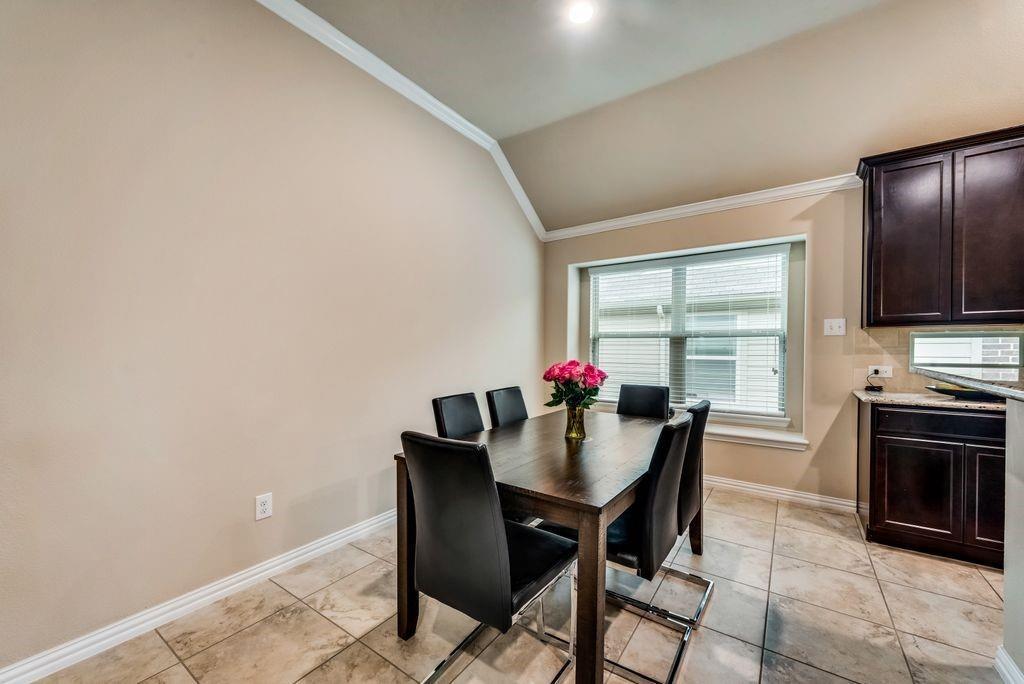 14628 Gilley  Lane, Haslet, Texas 76052 - acquisto real estate best new home sales realtor linda miller executor real estate