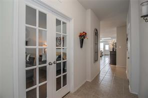 2081 Rosebury  Lane, Forney, Texas 75126 - acquisto real estate best designer and realtor hannah ewing kind realtor