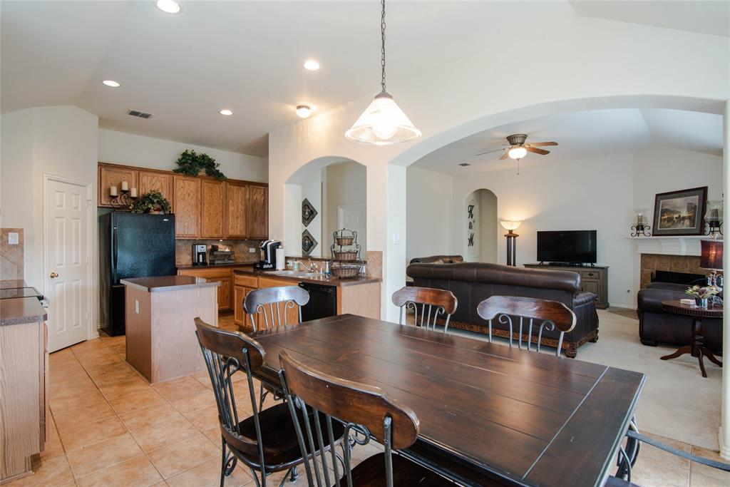 2603 Dogwood  Trail, Mansfield, Texas 76063 - acquisto real estate best frisco real estate broker in texas for high net worth buyers