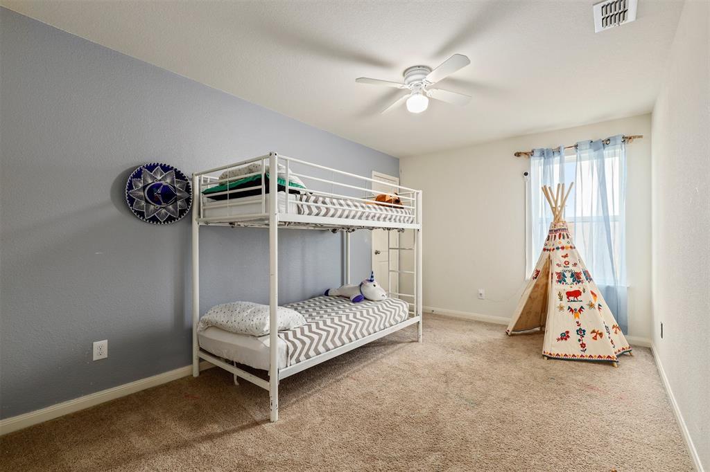 4460 Elderberry  Street, Forney, Texas 75126 - acquisto real estate best negotiating realtor linda miller declutter realtor