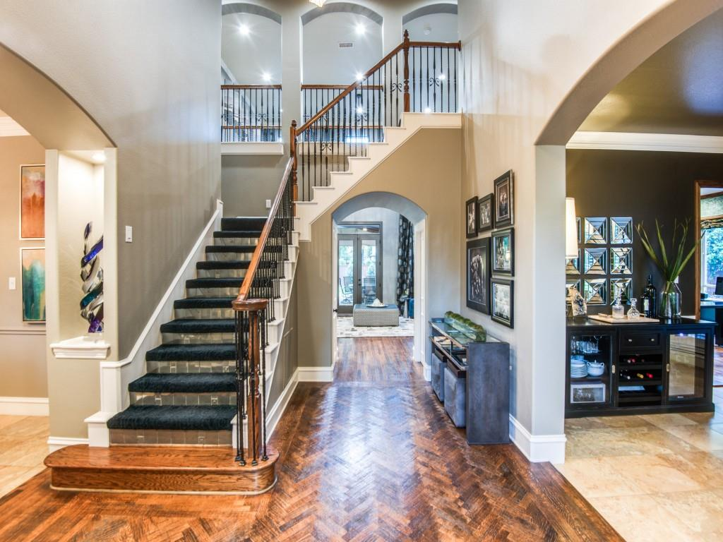 116 Wilmington  Court, Southlake, Texas 76092 - acquisto real estate best the colony realtor linda miller the bridges real estate