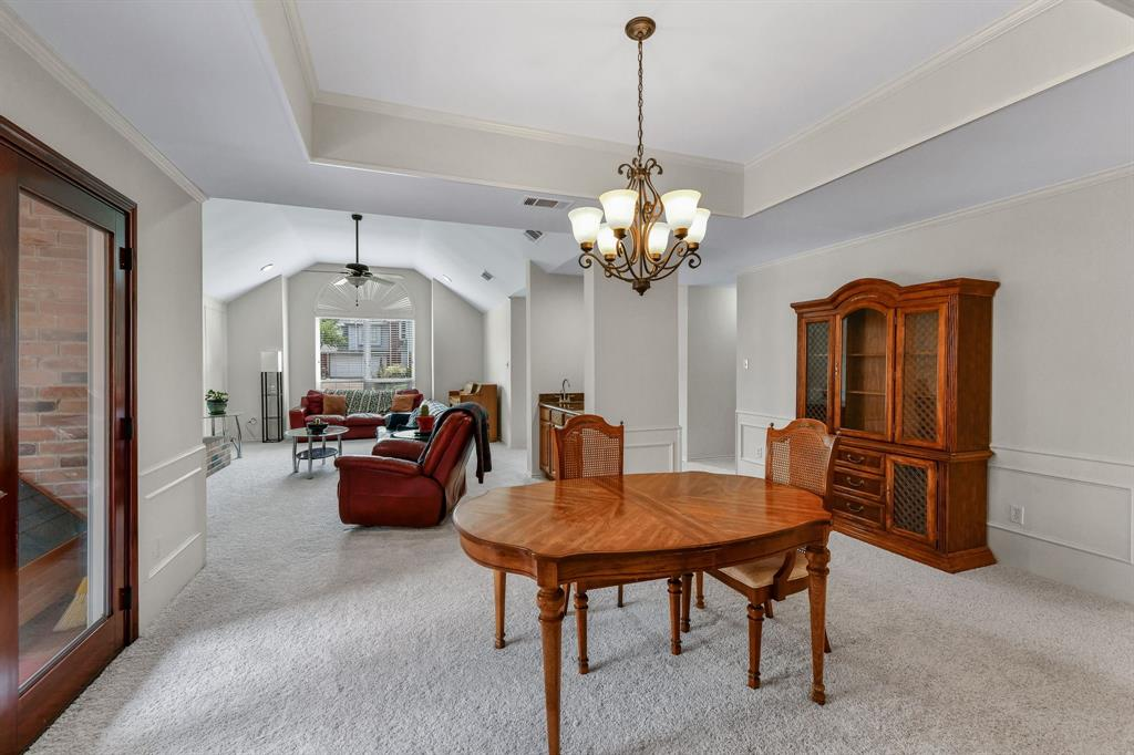 6011 Windbreak  Trail, Dallas, Texas 75252 - acquisto real estate best luxury buyers agent in texas shana acquisto inheritance realtor