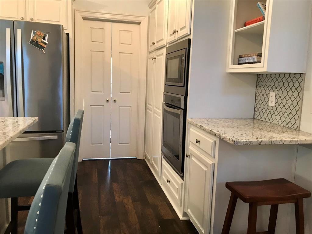 18 Remington  Drive, Highland Village, Texas 75077 - acquisto real estate best park cities realtor kim miller best staging agent