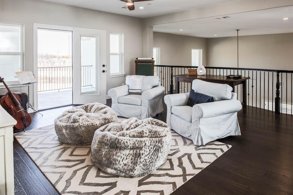 329 Palo Duro  Drive, Fairview, Texas 75069 - acquisto real estate smartest realtor in america shana acquisto