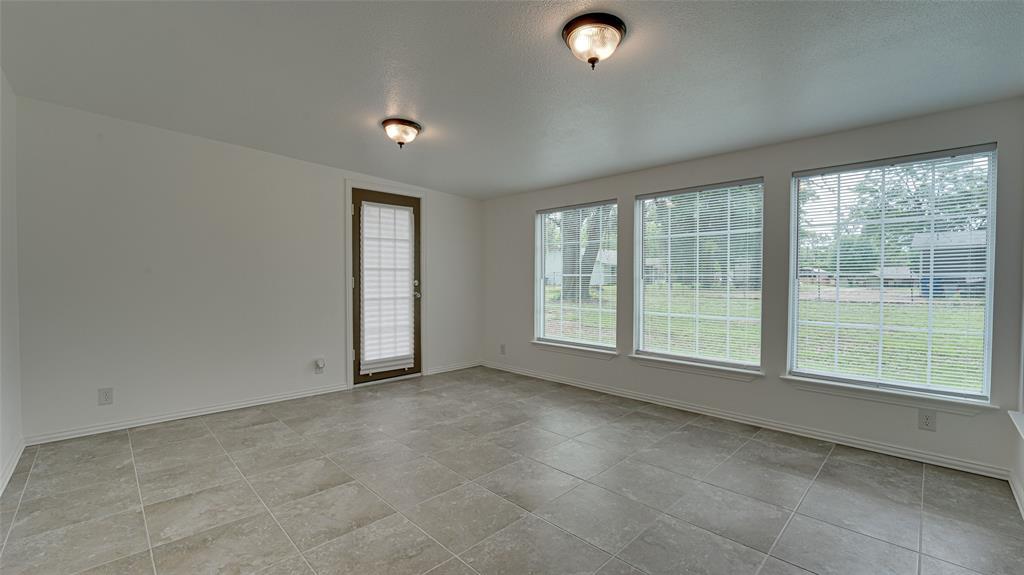 921 Bradleys  Bend, Tool, Texas 75143 - acquisto real estate best realtor dfw jody daley liberty high school realtor