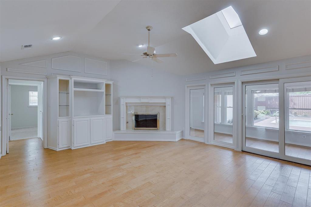 2313 Parkhaven  Drive, Plano, Texas 75075 - acquisto real estate best highland park realtor amy gasperini fast real estate service