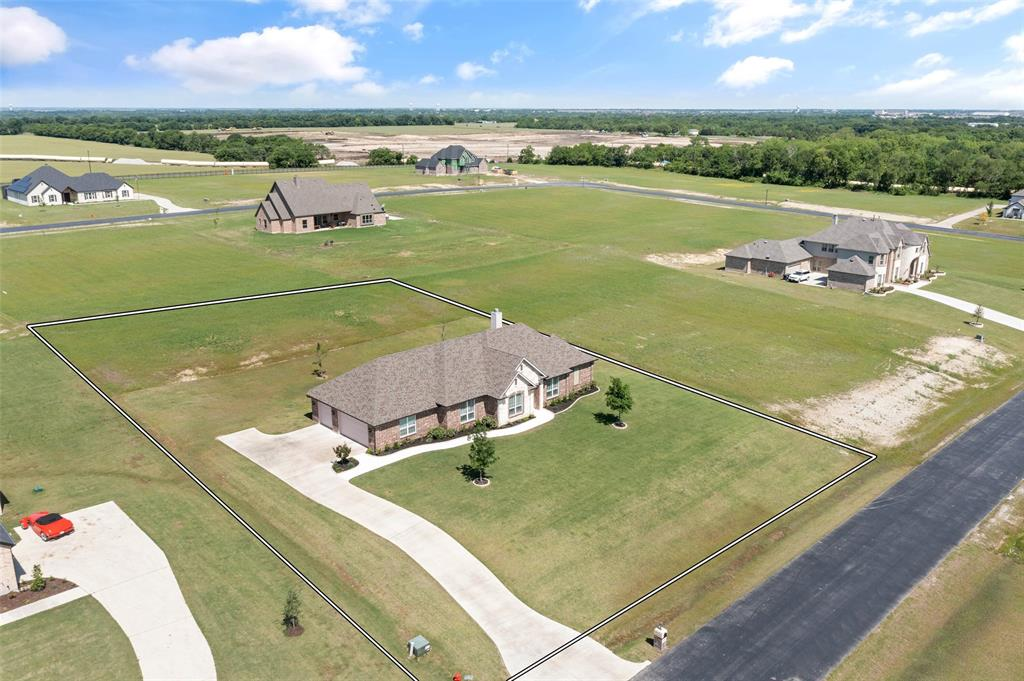 7061 Whispering Oaks  McKinney, Texas 75071 - acquisto real estate best real estate follow up system katy mcgillen