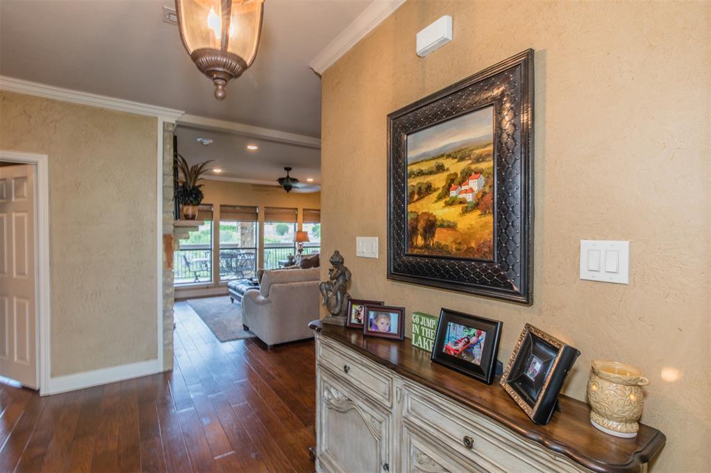 903 Eagle  Point, Possum Kingdom Lake, Texas 76449 - acquisto real estate best allen realtor kim miller hunters creek expert