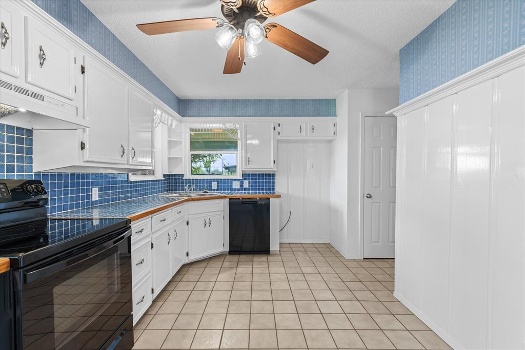 24081 State Highway 64  Canton, Texas 75103 - acquisto real estate best listing agent in the nation shana acquisto estate realtor