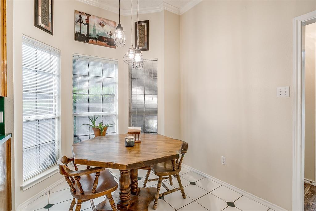 831 Irene  Street, Burleson, Texas 76028 - acquisto real estate best investor home specialist mike shepherd relocation expert