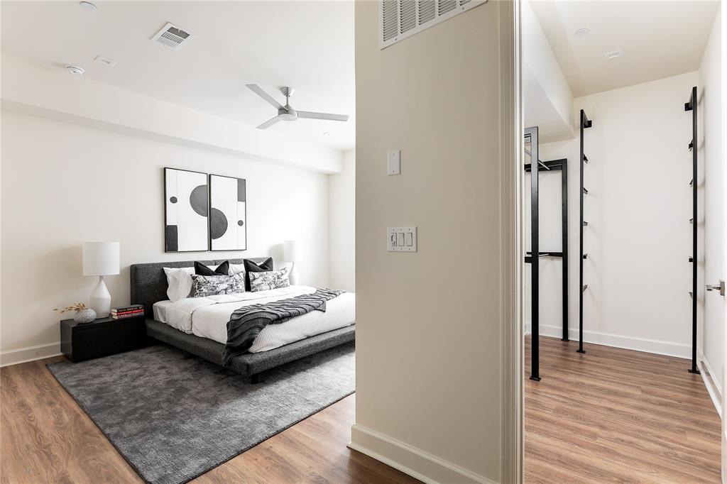 1920 Park  Avenue, Dallas, Texas 75215 - acquisto real estate best listing agent in the nation shana acquisto estate realtor