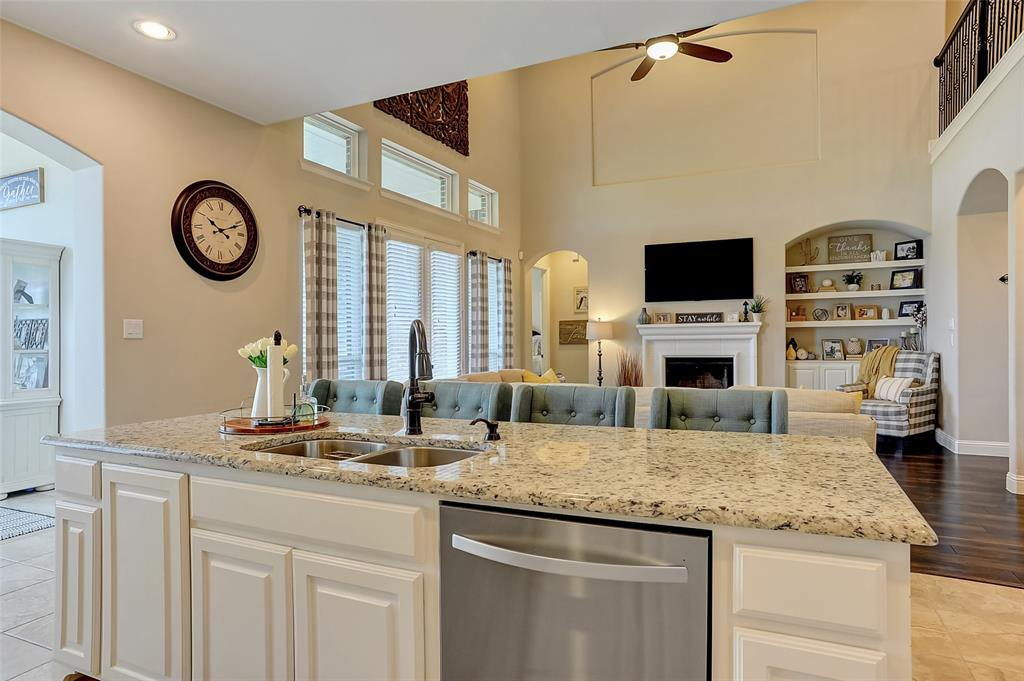 1813 Turtle Creek  Lane, Gunter, Texas 75058 - acquisto real estate best luxury buyers agent in texas shana acquisto inheritance realtor