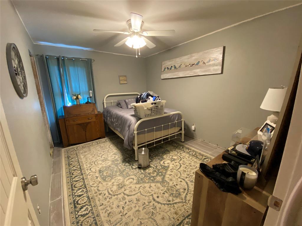 1620 High Ridge  Road, Benbrook, Texas 76126 - acquisto real estate best realtor foreclosure real estate mike shepeherd walnut grove realtor