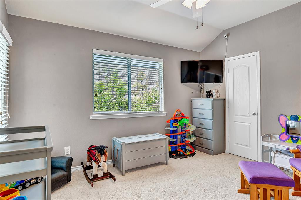 1217 Chattahoochee  Drive, Savannah, Texas 76227 - acquisto real estate best realtor dfw jody daley liberty high school realtor