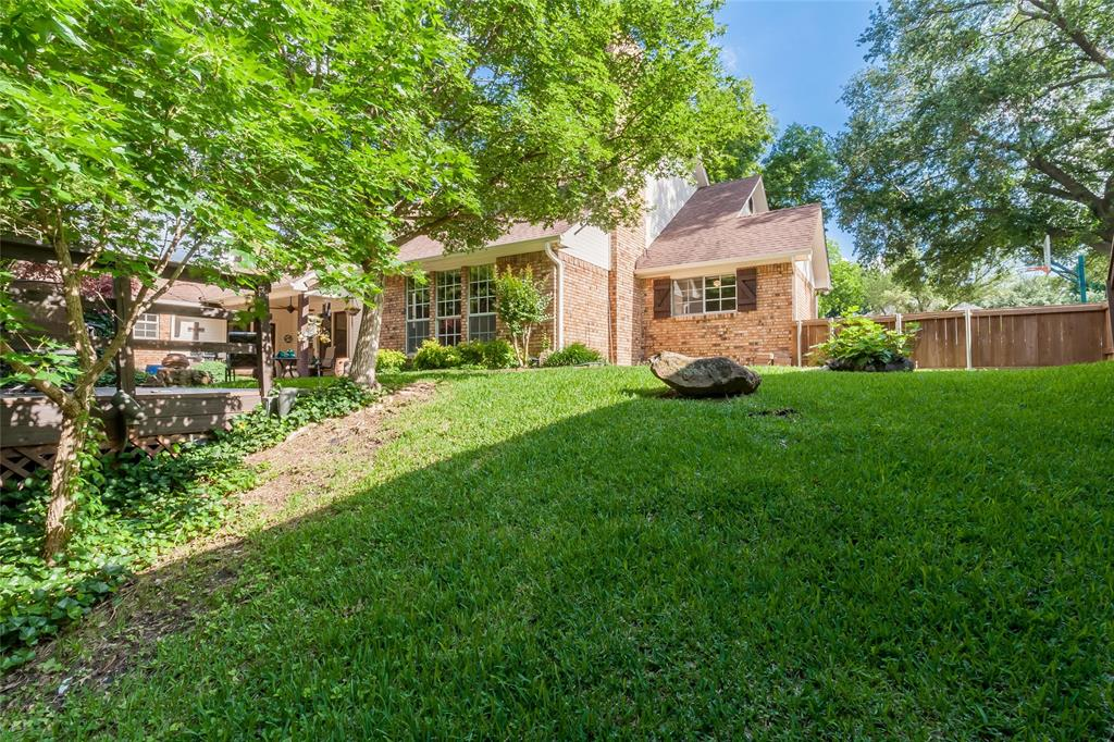 616 Bethel School  Road, Coppell, Texas 75019 - acquisto real estate best negotiating realtor linda miller declutter realtor
