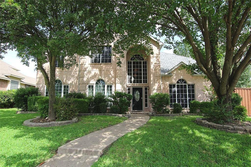 2214 Harborview  Boulevard, Rowlett, Texas 75088 - Acquisto Real Estate best plano realtor mike Shepherd home owners association expert