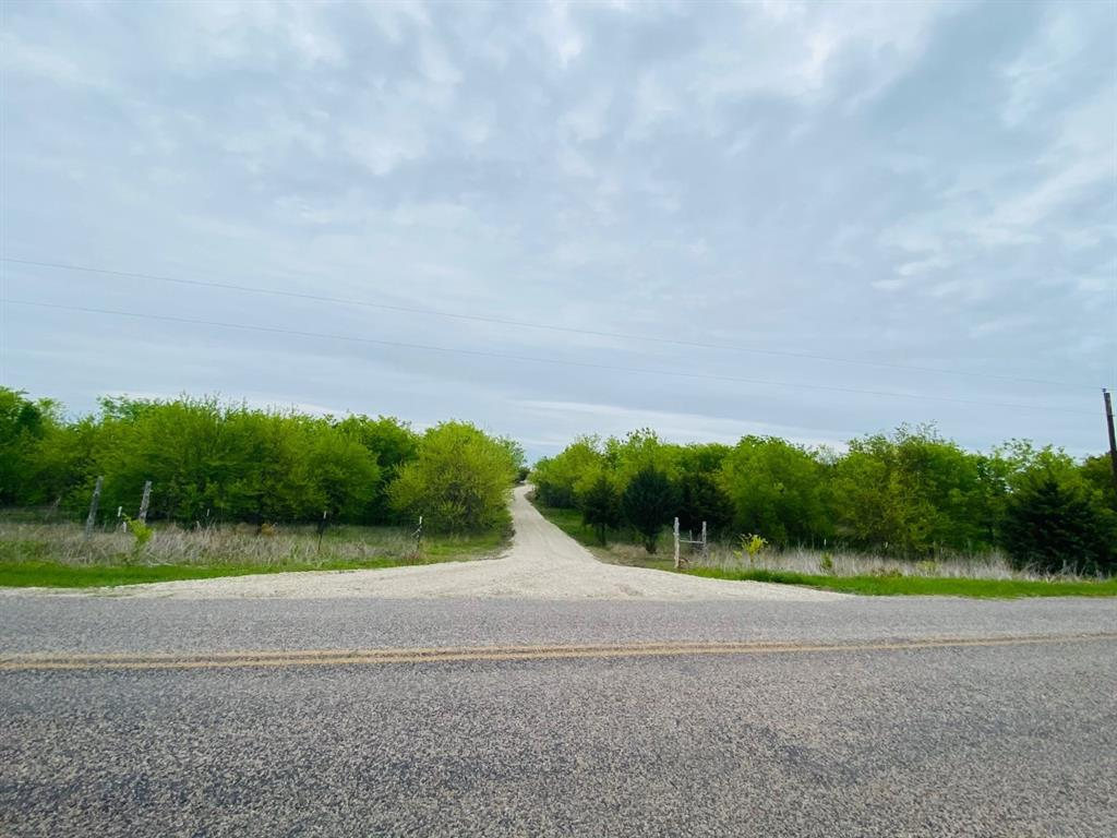 00 COUNTY ROAD 1100  Blue Ridge, Texas 75424 - acquisto real estate best prosper realtor susan cancemi windfarms realtor
