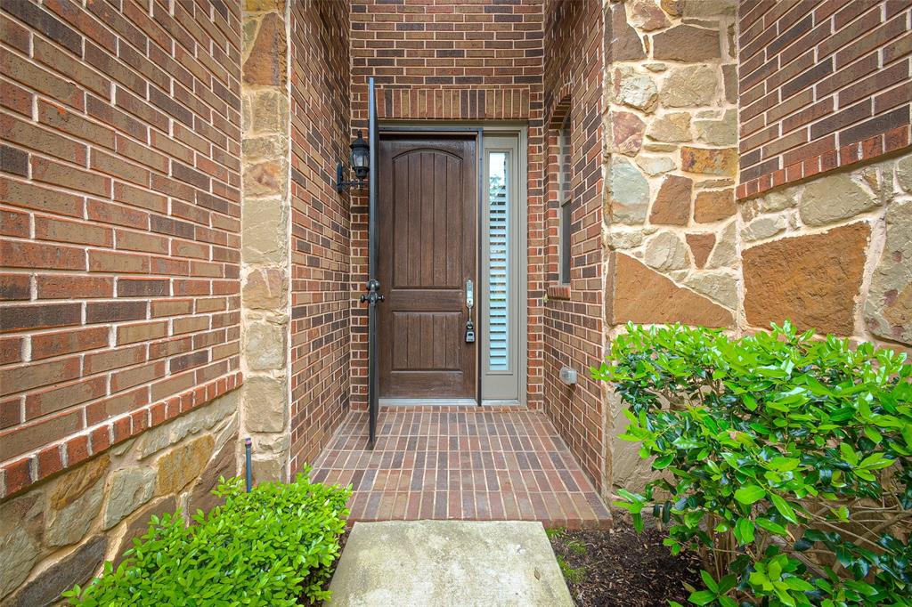 4704 Durham  Drive, Plano, Texas 75093 - acquisto real estate best the colony realtor linda miller the bridges real estate