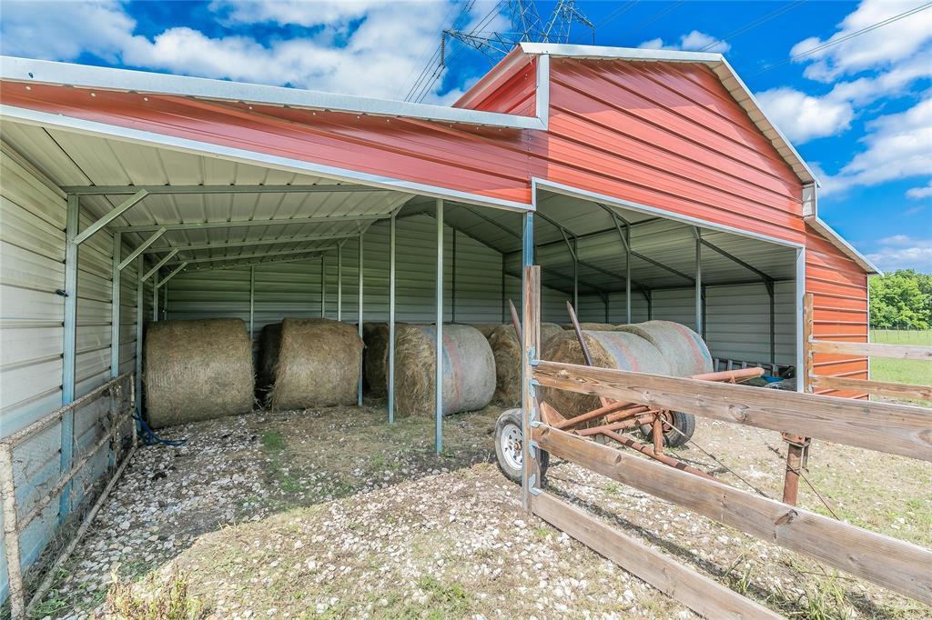 132 Fossil Rock  Drive, Azle, Texas 76020 - acquisto real estate best looking realtor in america shana acquisto