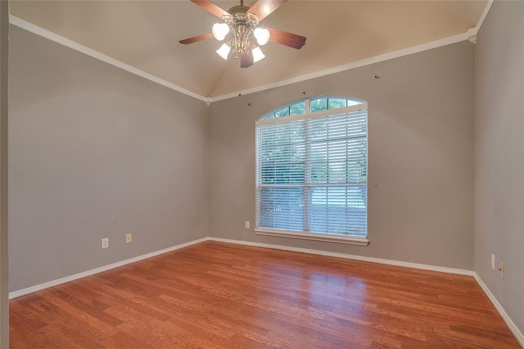6109 Gateridge  Drive, Flower Mound, Texas 75028 - acquisto real estate best realtor dallas texas linda miller agent for cultural buyers