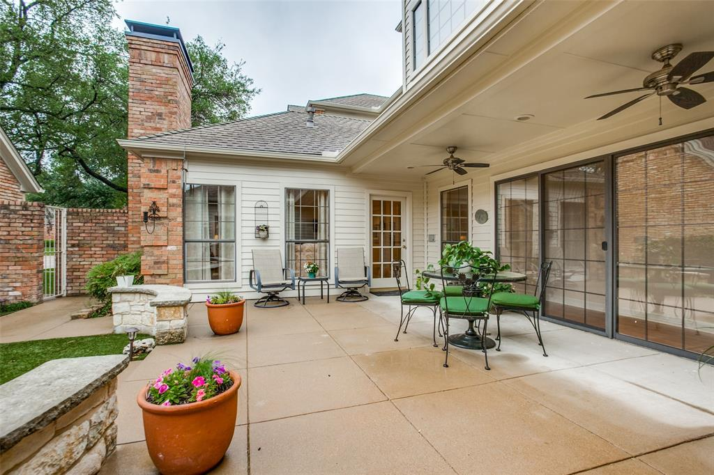 4 Connaught  Court, Dallas, Texas 75225 - acquisto real estate best realtor foreclosure real estate mike shepeherd walnut grove realtor