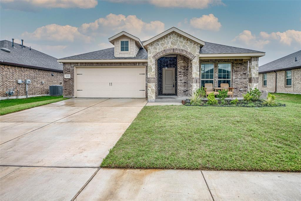 4013 Mill Run  Road, Denton, Texas 76208 - Acquisto Real Estate best plano realtor mike Shepherd home owners association expert