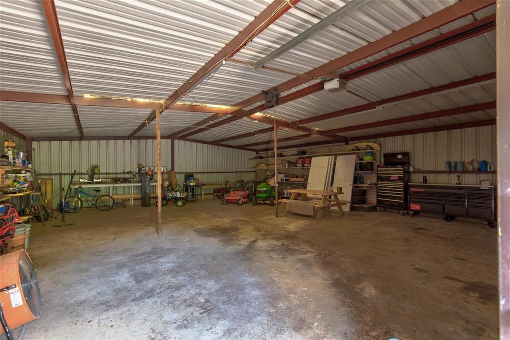 1112 Cooks  Lane, Fort Worth, Texas 76120 - acquisto real estate best negotiating realtor linda miller declutter realtor