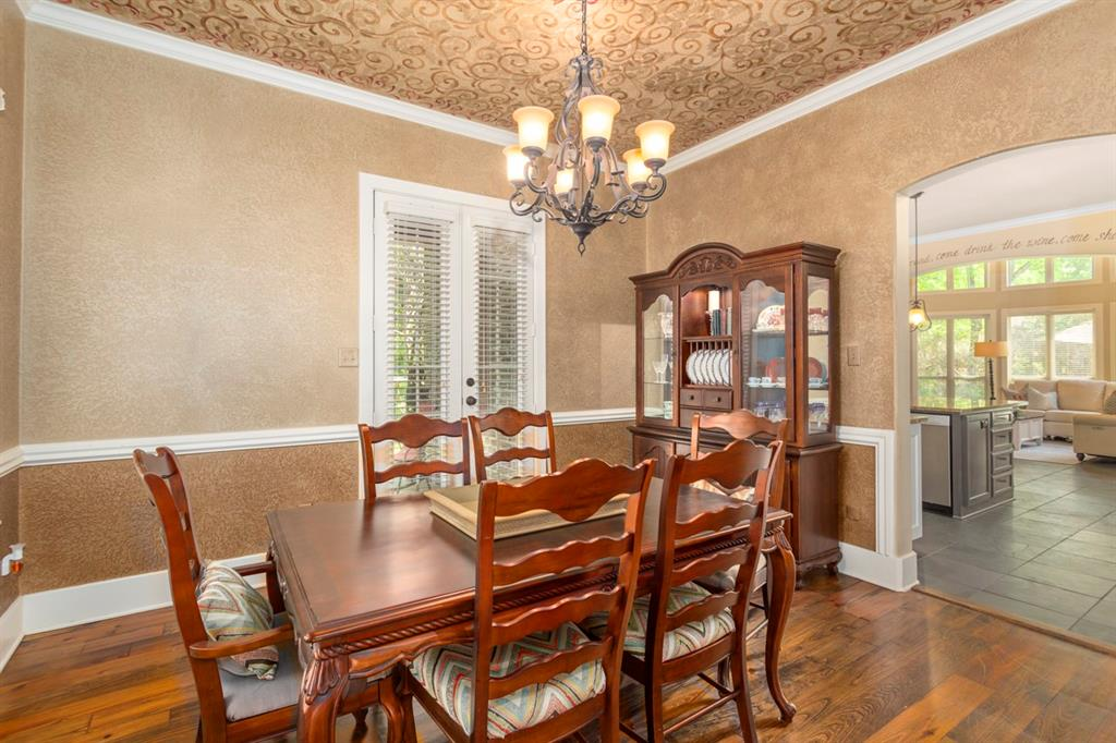 1910 Stonegate  Place, Tyler, Texas 75703 - acquisto real estate best investor home specialist mike shepherd relocation expert