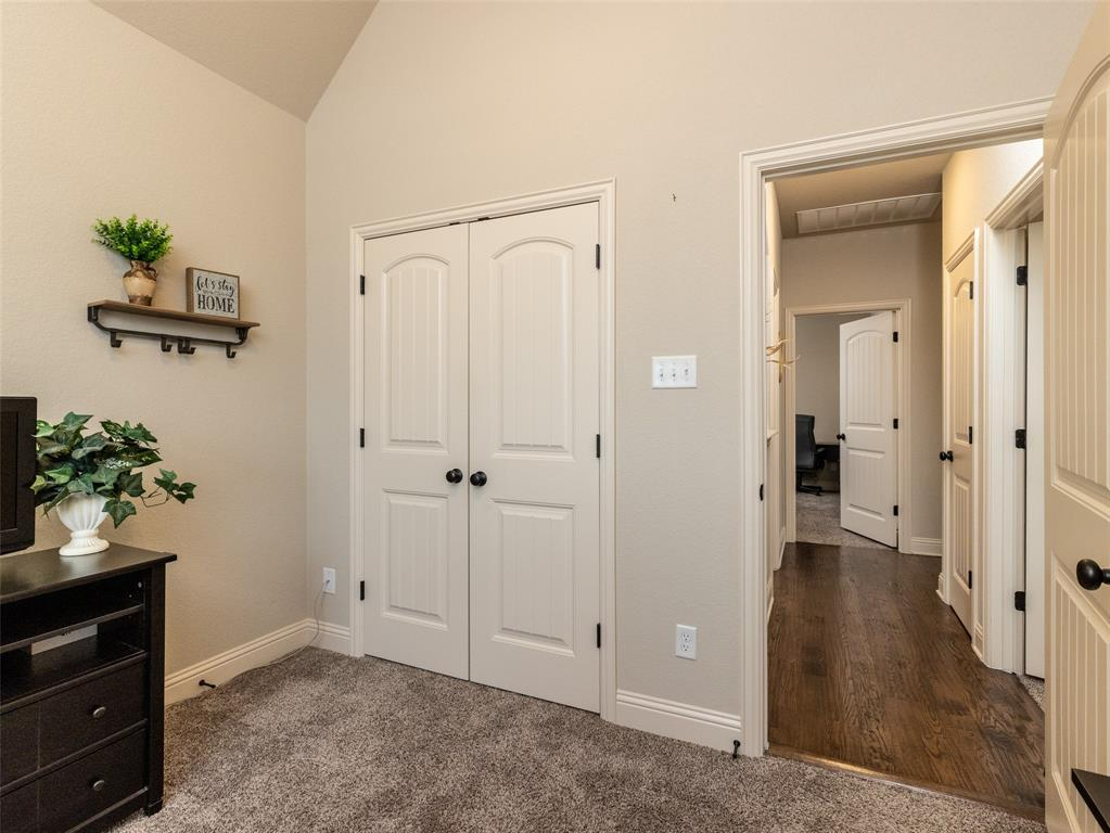 13057 Chisholm Ranch  Drive, Fort Worth, Texas 76052 - acquisto real estate best park cities realtor kim miller best staging agent