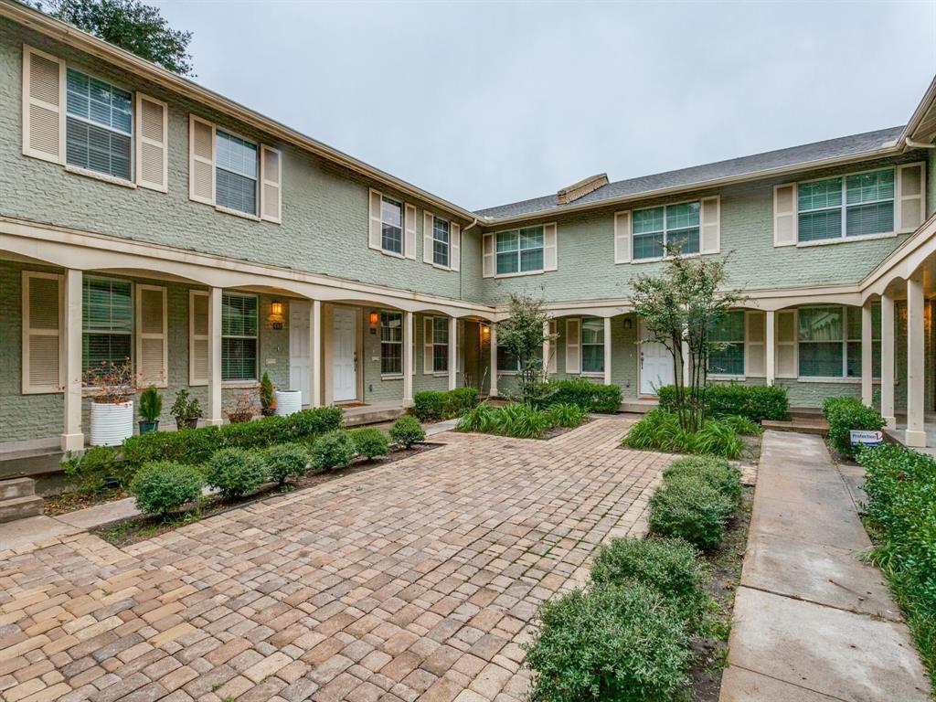 4736 Bradford  Drive, Dallas, Texas 75219 - acquisto real estate best realtor foreclosure real estate mike shepeherd walnut grove realtor
