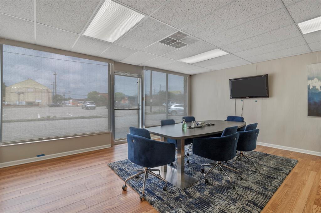 3112 Plumwood  Street, Fort Worth, Texas 76111 - acquisto real estate best highland park realtor amy gasperini fast real estate service