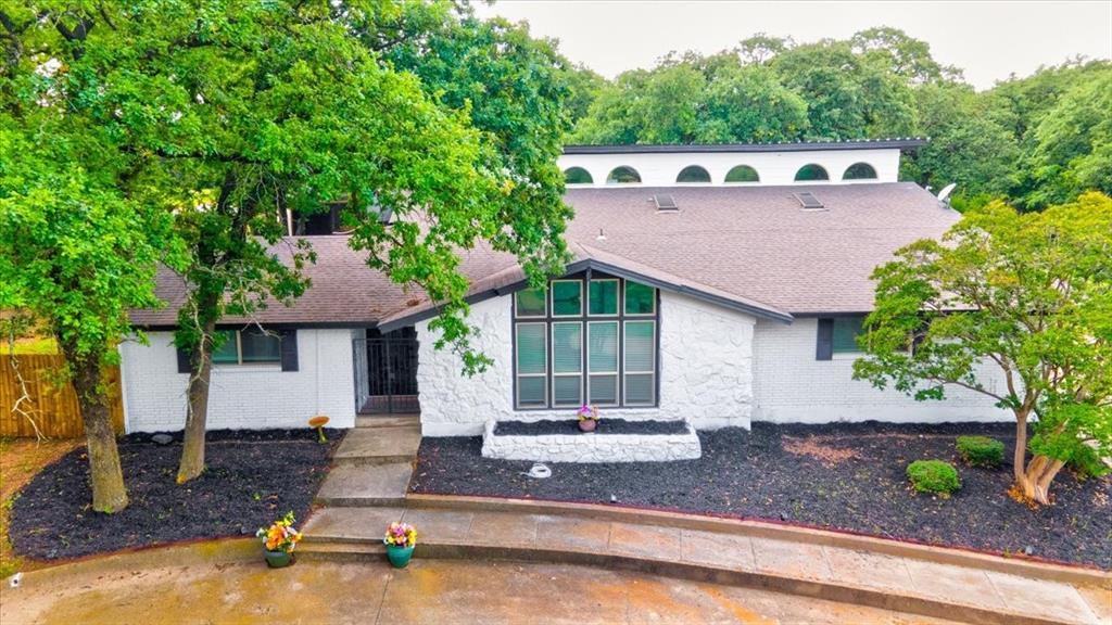 1112 Cooks  Lane, Fort Worth, Texas 76120 - Acquisto Real Estate best mckinney realtor hannah ewing stonebridge ranch expert