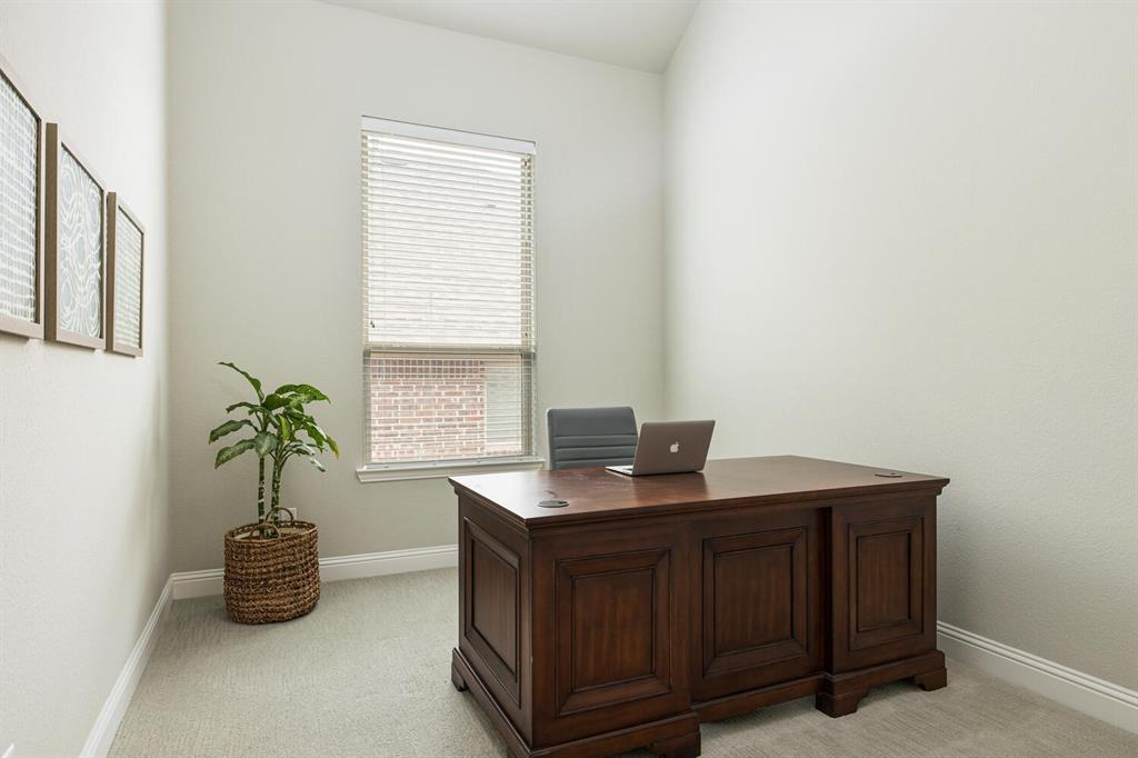 3916 Ironbark  Way, McKinney, Texas 75071 - acquisto real estate best realtor dfw jody daley liberty high school realtor
