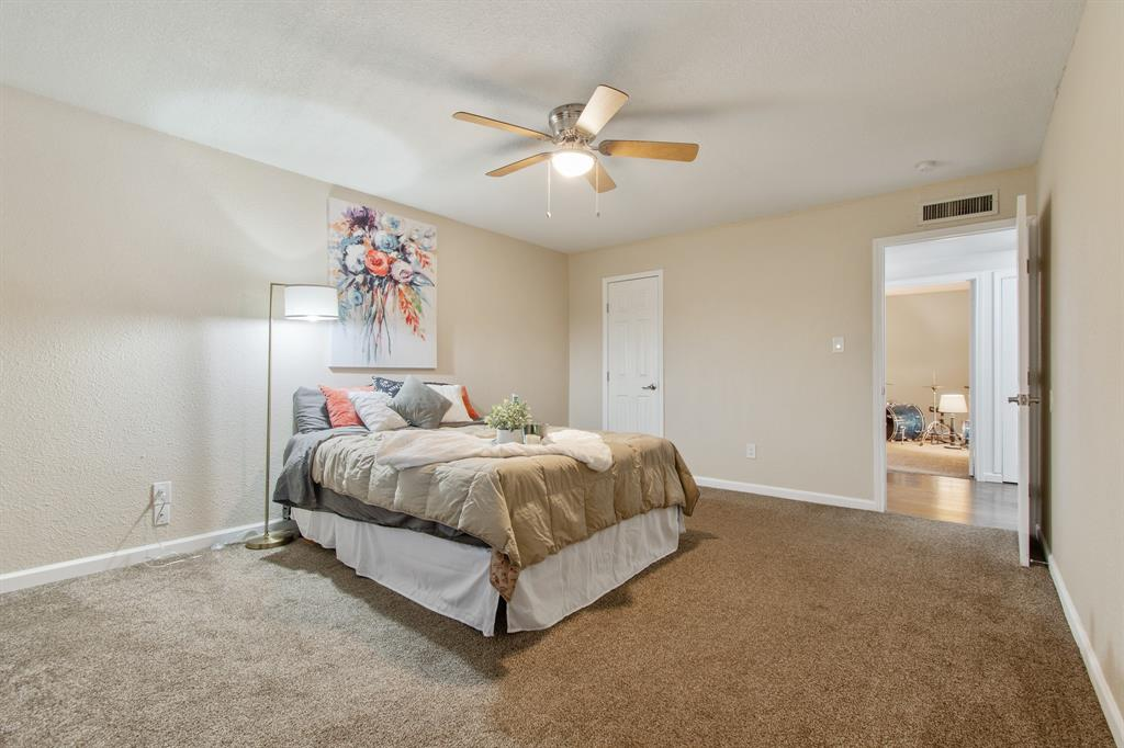 5552 Ragan  Drive, The Colony, Texas 75056 - acquisto real estate best realtor dallas texas linda miller agent for cultural buyers