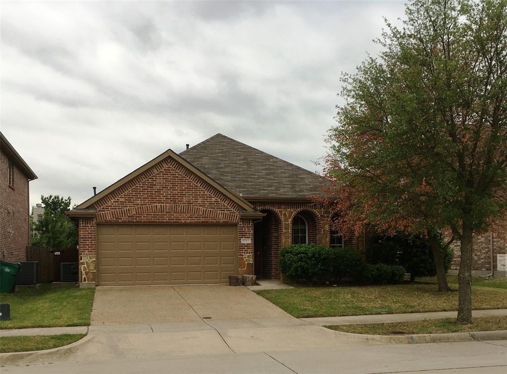 5717 Wilford  Drive, McKinney, Texas 75070 - Acquisto Real Estate best mckinney realtor hannah ewing stonebridge ranch expert