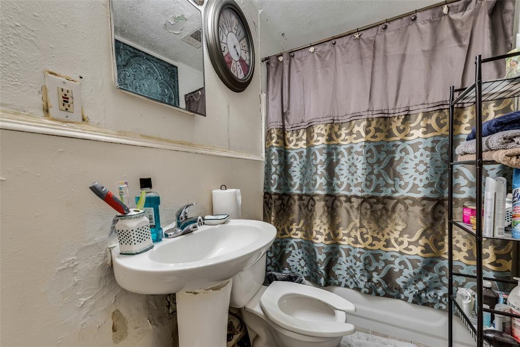 2751 Ann Arbor  Avenue, Dallas, Texas 75216 - acquisto real estate best listing listing agent in texas shana acquisto rich person realtor