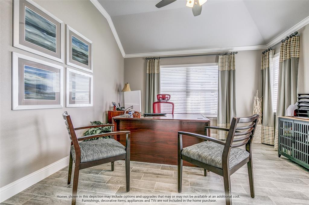 6009 Grapevine  Road, Denton, Texas 76226 - acquisto real estate best prosper realtor susan cancemi windfarms realtor