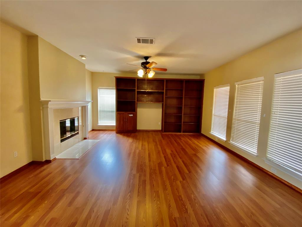 1139 Holly  Drive, Carrollton, Texas 75010 - acquisto real estate best the colony realtor linda miller the bridges real estate